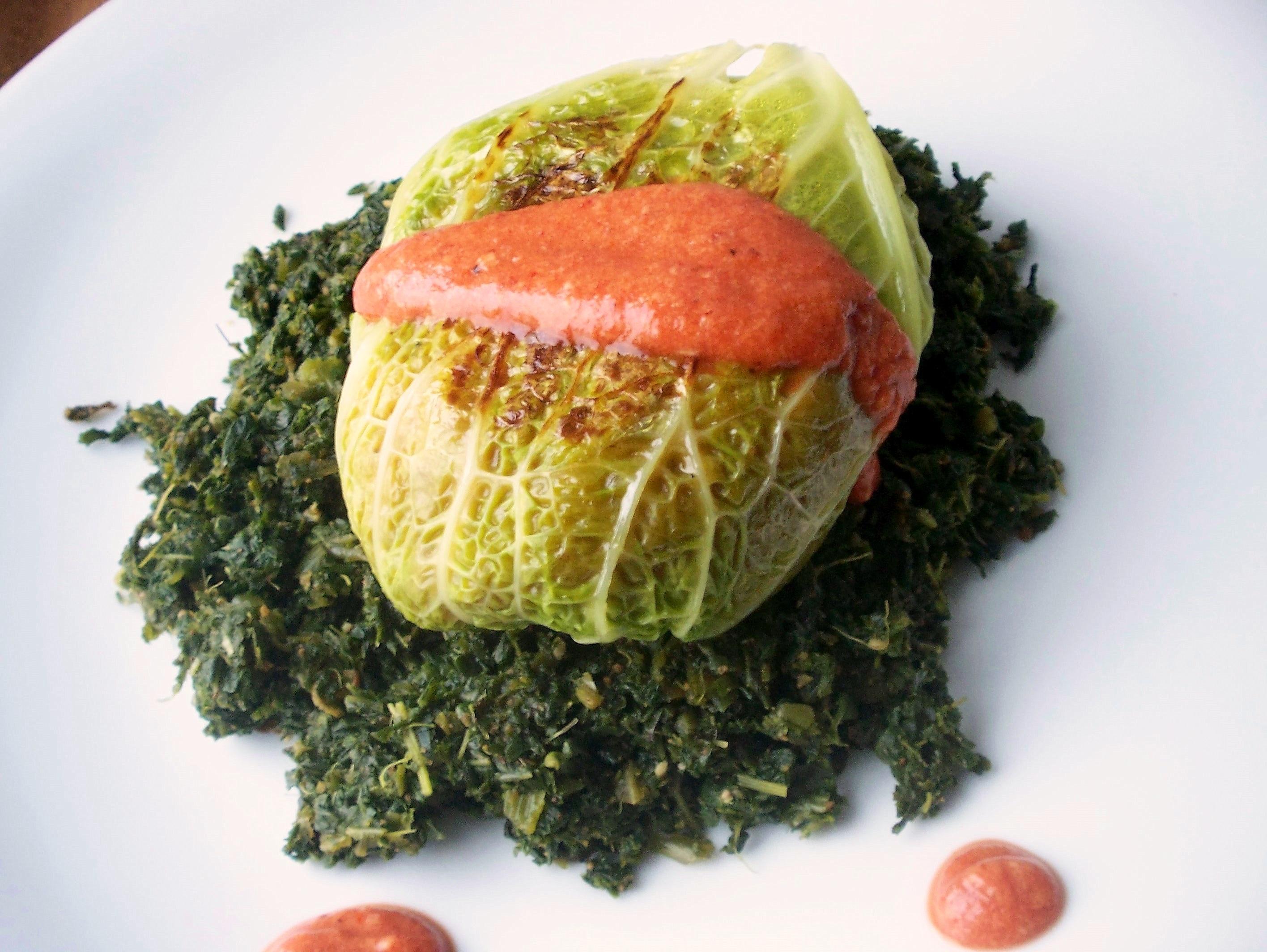 Простые рецепты вторых блюд мяса