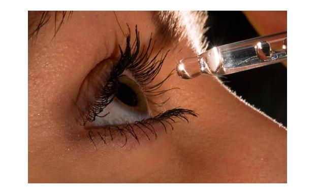 Оправа для круглого лица женские фото для зрения