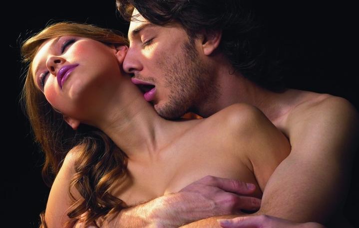 tehnika-seksa-dao-lyubvi