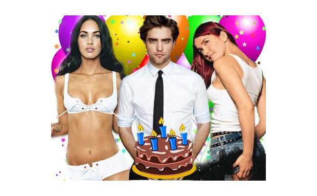 Русские звезды кино и шоу бизнеса запрещённое видео фото 625-966