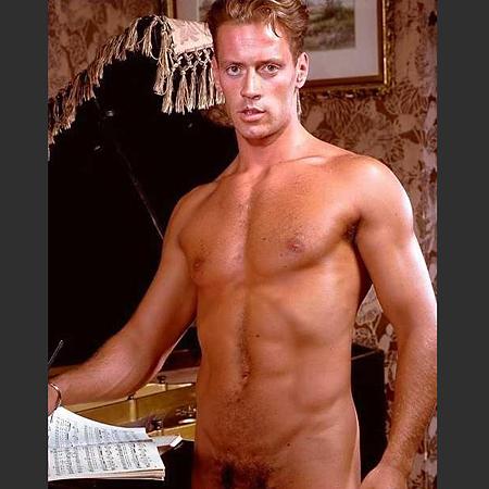 порнозвезды мужчины рокко фото