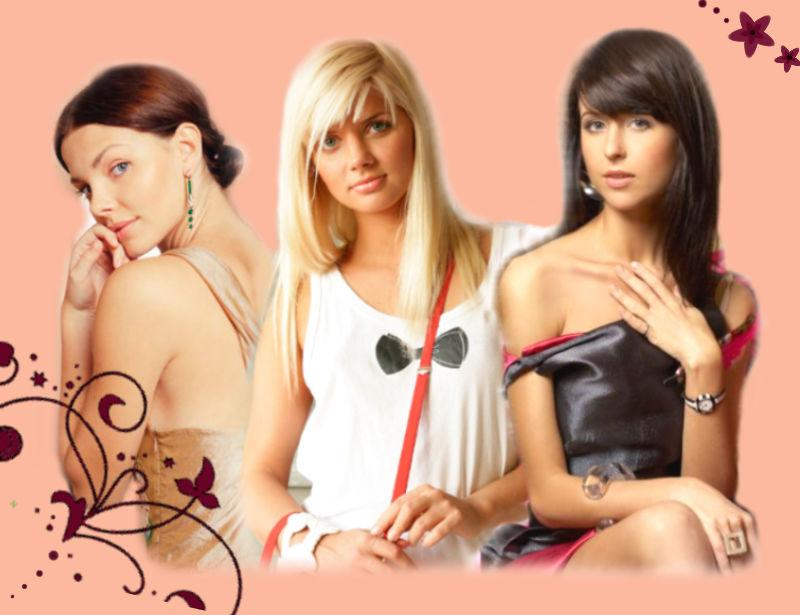 Женский форум Woman.ru: звезды, мода, красота, любовь ...