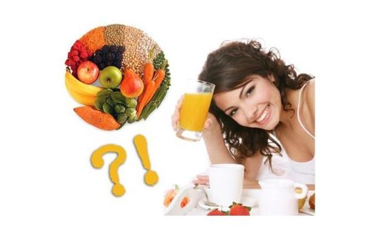С чего правильно начинать процесс похудения: определение