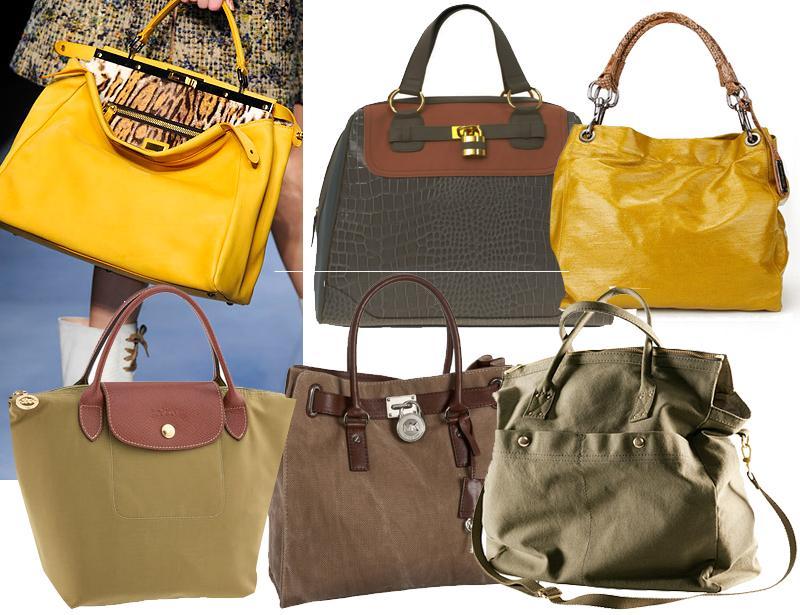 Купить копию сумки fendi : Мужские сумки : Женские кожаные
