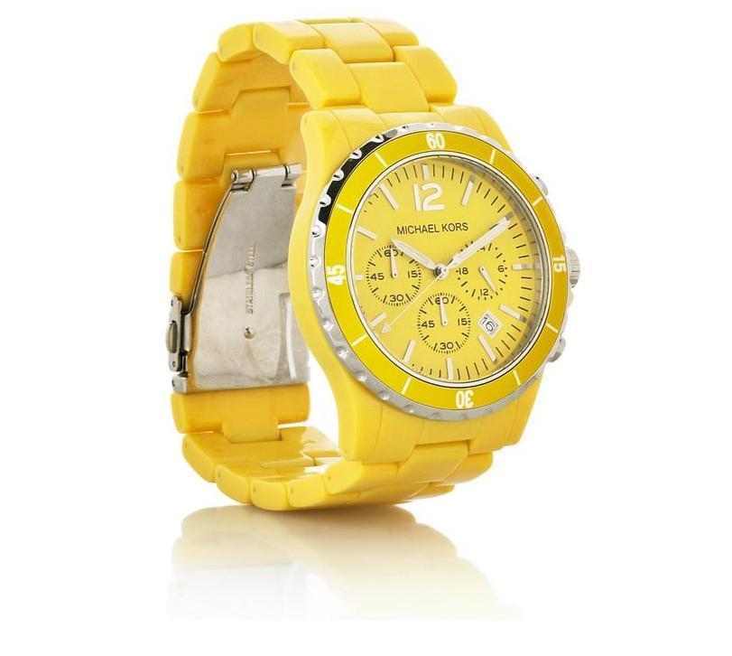 пользуются изысканным часы michael kors оригинал цена алматы сне мне одна