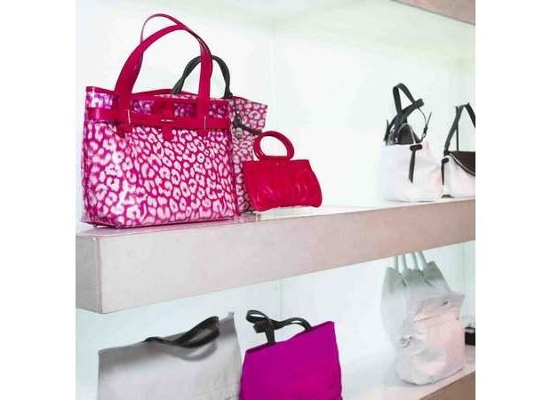 Мужские сумки Furla Фурла купить в интернет-магазине