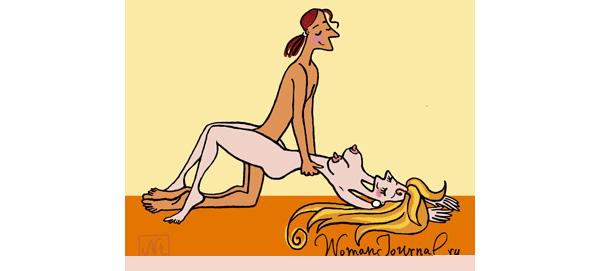 poza-aristokratki-v-sekse
