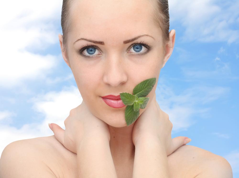 Ароматная диета», или Запахи, помогающие худеть