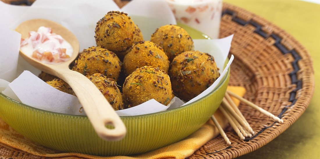 рецепты вегетарианские с фото простые и вкусные