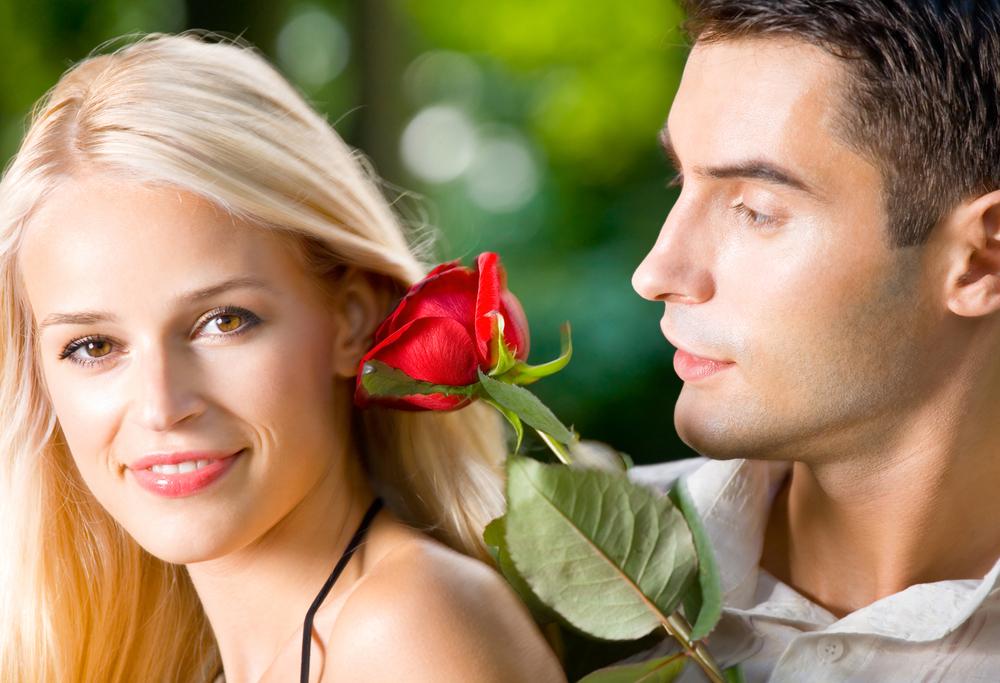 Девушкой способны с знакомства