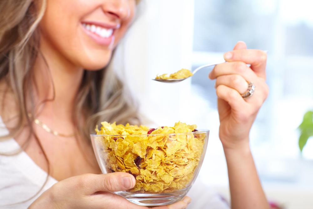 еда при диете 5