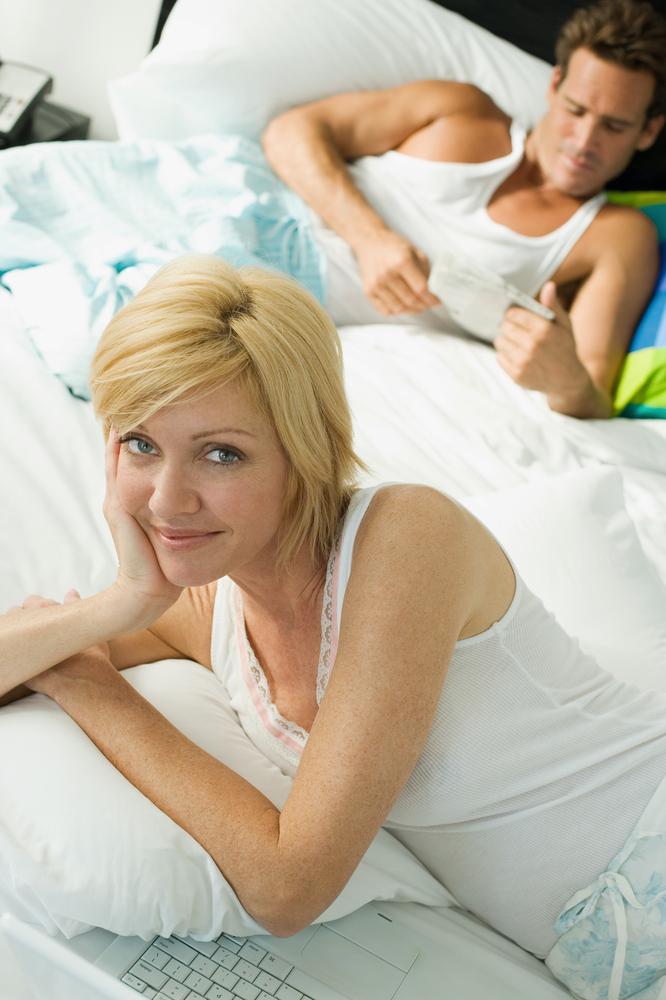 kak-otlichit-nastoyashiy-zhenskiy-orgazm