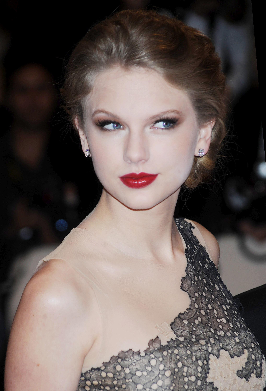 Тейлор свифт без макияжа фото