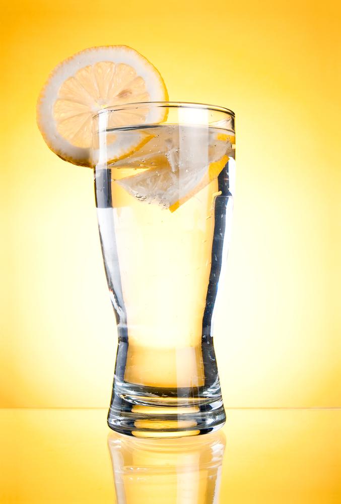 Лимонная диета Отзывы покупателей