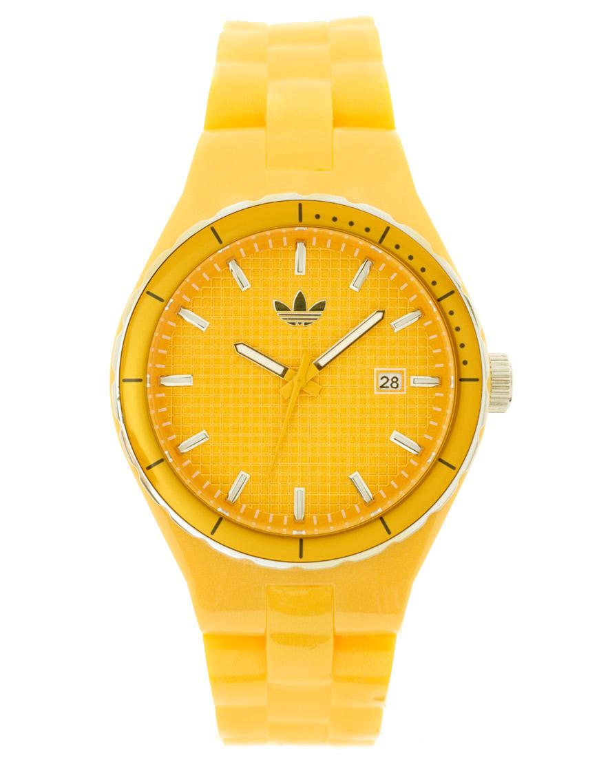 Купить наручные часы Adidas с доставкой по Москве, продажа