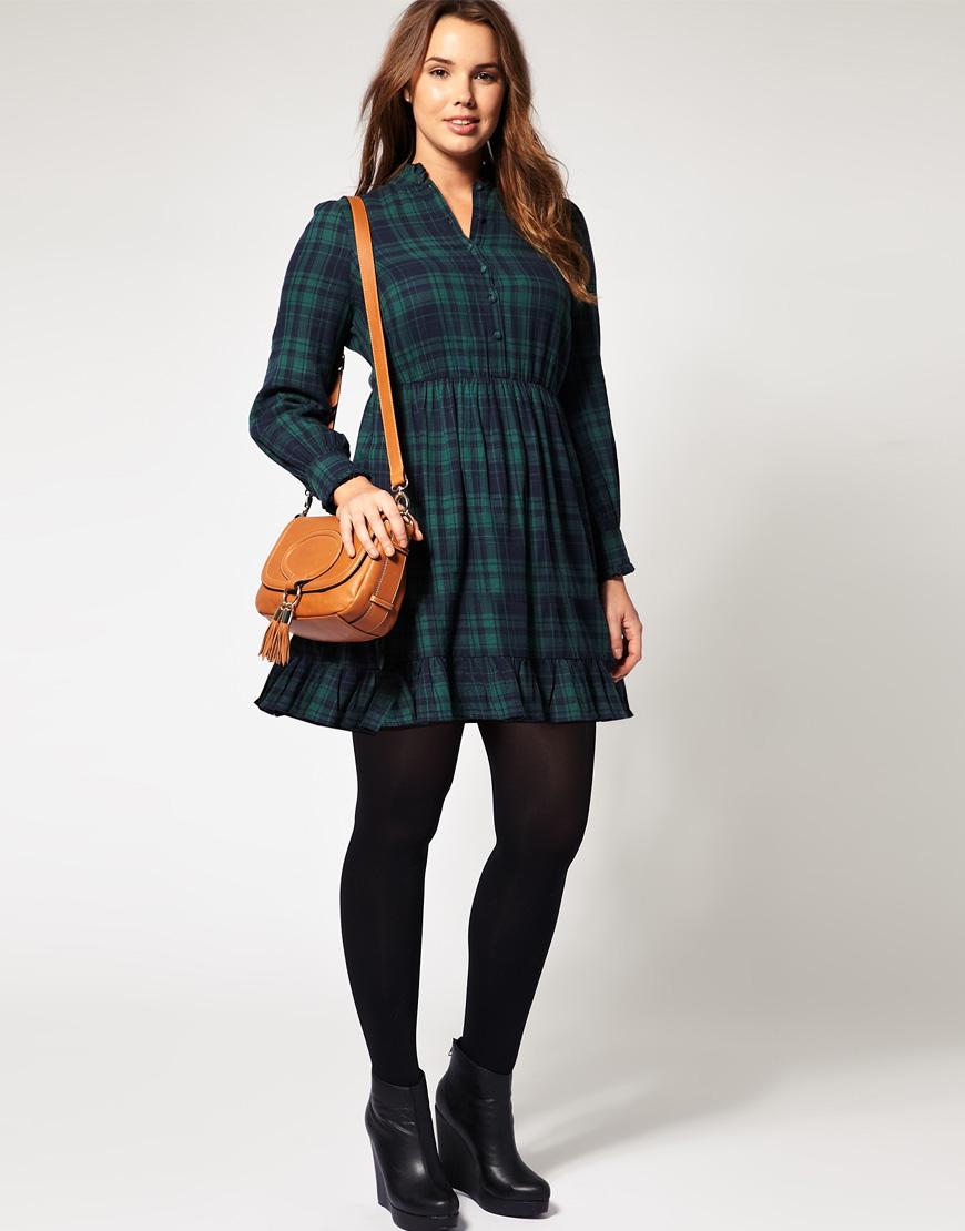 Модная женская одежда   kupivipru