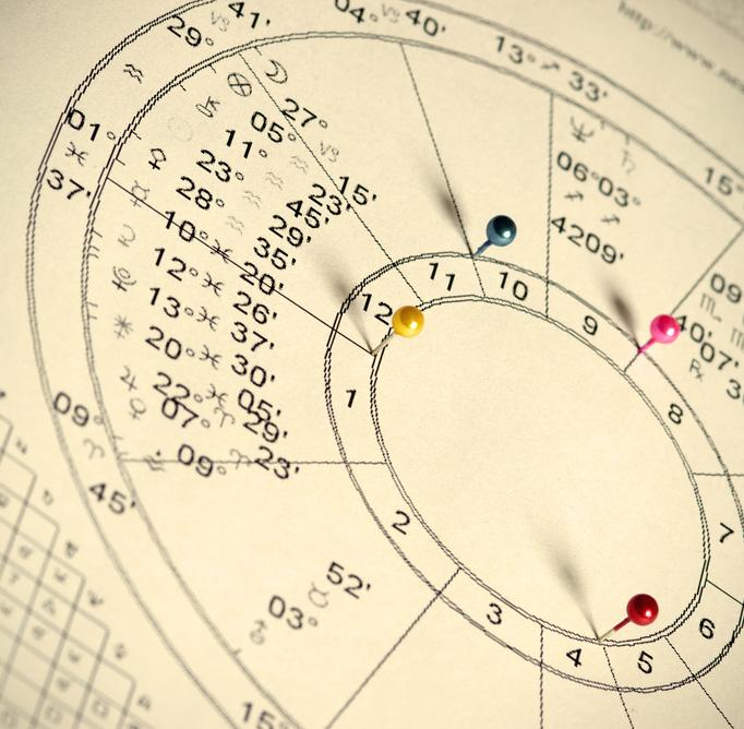 как заполнить координаты в натальной карте По, величайший мире