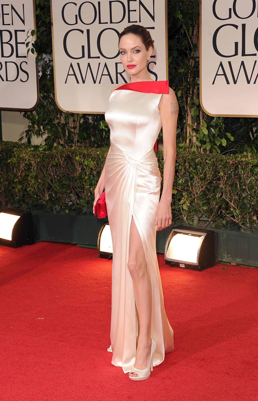Платье versace collection золотого цвета