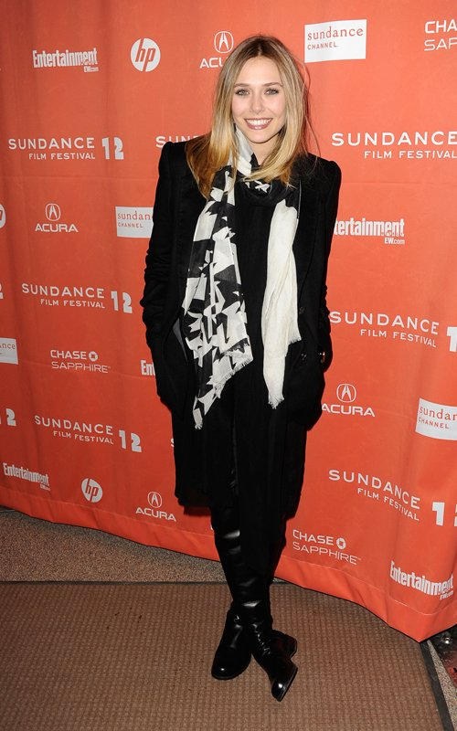 "secret photos of stars at sundance в""– 68097"