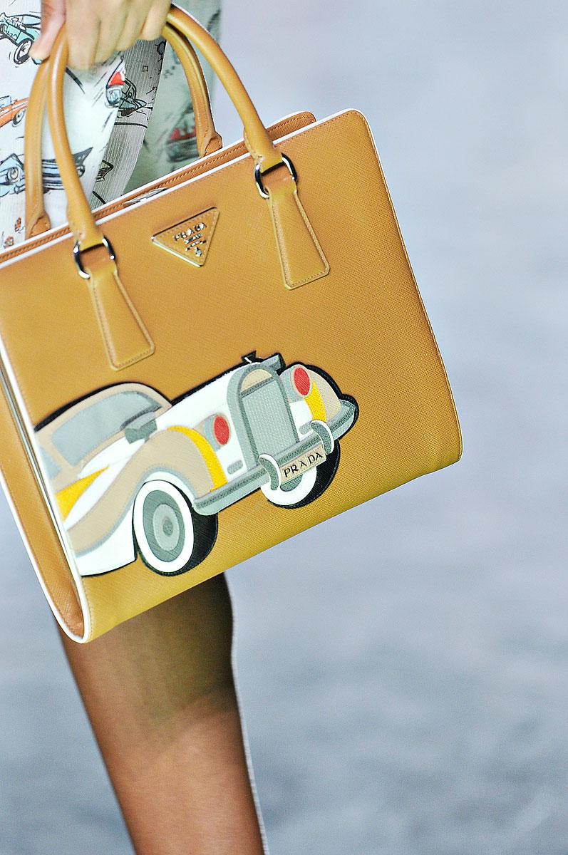 Сумки женские кожаные Италия - распродажа брендовых сумок