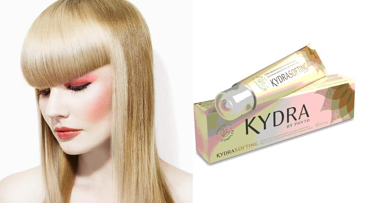 краска для волос кедра официальный сайт