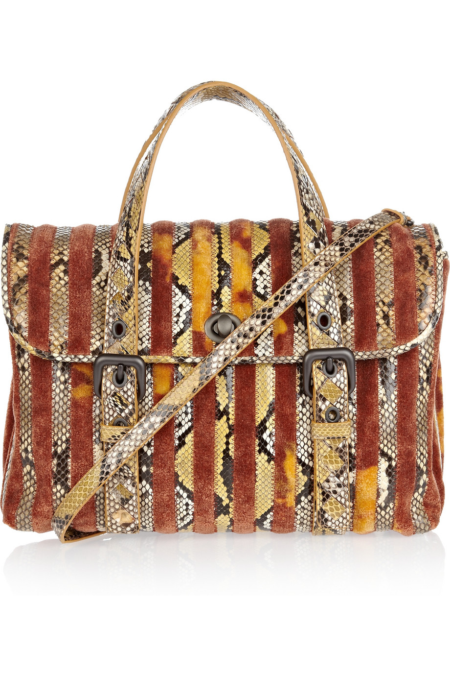Bottega Veneta Боттега Венета сумки: купить женскую