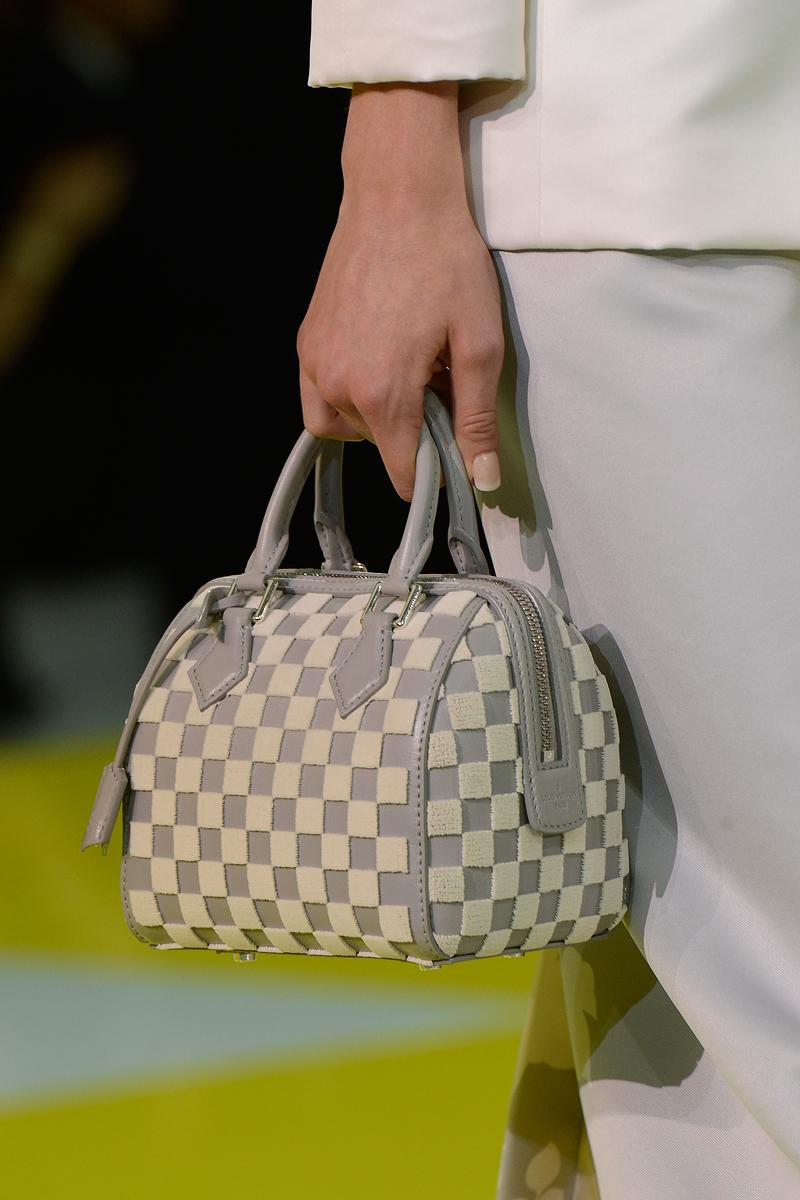 Louis Vuitton Луи Вьюттон Сумки, клатчи, рюкзаки