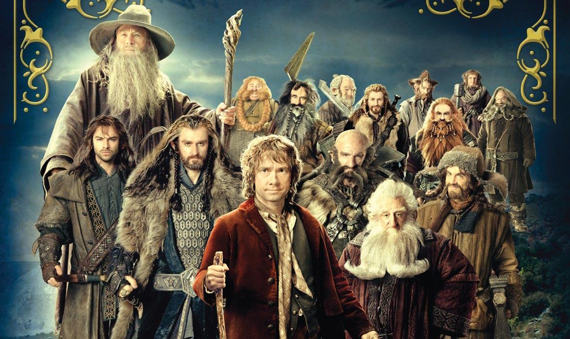 hobbit uzbek tilidahobbit 3, hobbit 2, hobbit steam, hobbit cs go, hobbit 1, hobbit 4, hobbit book, hobbit 3 turkce dublaj, hobbit watch online, hobbit 2 turkce dublaj, hobbit uzbek tilida, hobbit house, hobbit 3 смотреть онлайн, hobbit film, hobbit unexpected journey, hobbit game, hobbit 2 uzbek tilida, hobbit 3 o'zbek tilida, hobbit 3 watch online, hobbit 2 watch online