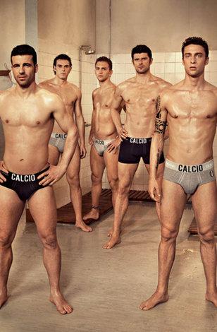 военные мужчины фото накаченные без нижнего белья