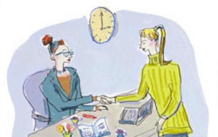 чему как продать ручку на собеседовании в английском языке ваш партнер искал