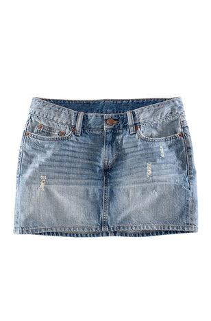 Вкорот джинс секс юбки фото фото 750-537