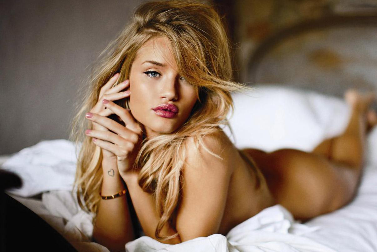 Sex pornograft youtube erotica tubes