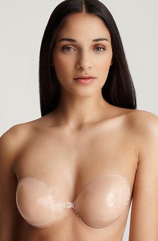 фото женской небольшой груди без лівчика