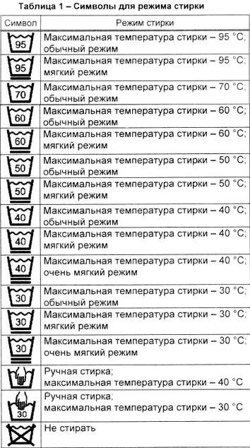 4bbdf1348a3b6c94d726c1dc4a75e87d4569400b