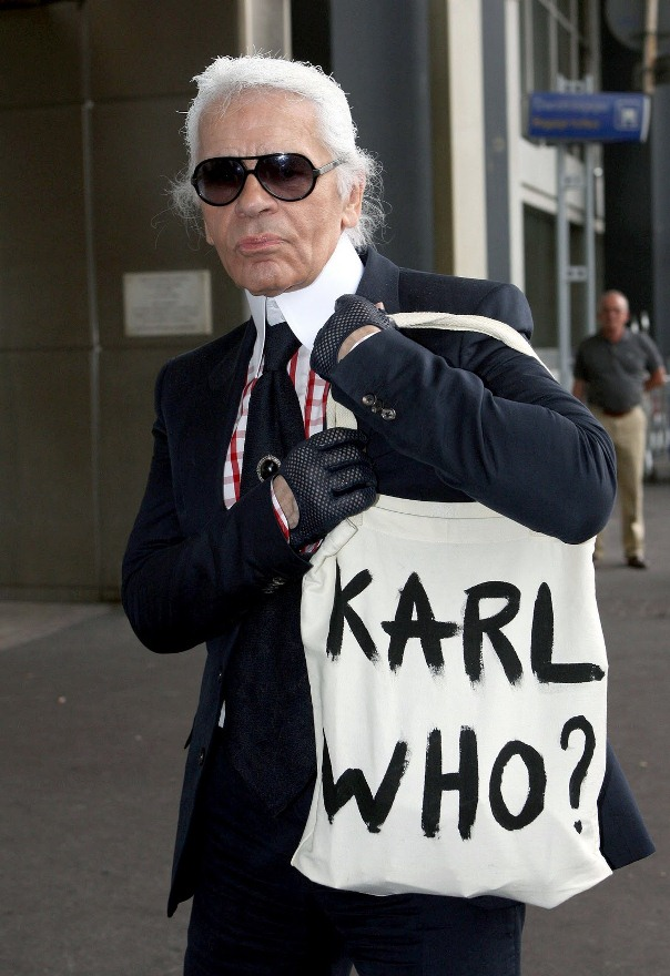 Karl-lagerfeld-for-sephora-nail-polish