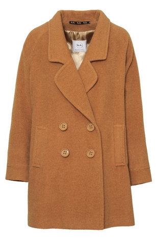 Как почистить пальто из шерсти домашних условиях