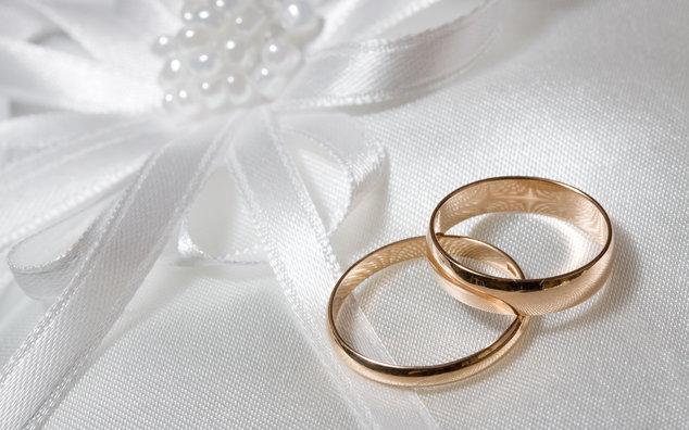 52 года свадьбы какая свадьба