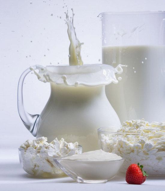 Козье молоко польза и вред ru 5252fa99f030d2a2c847085d50352026b33d2078