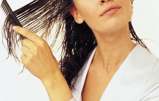 чайный гриб для волос как использовать