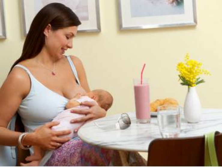 Диета кормящей матери в первый месяц рекомендации 41b7132c62b3a6a.