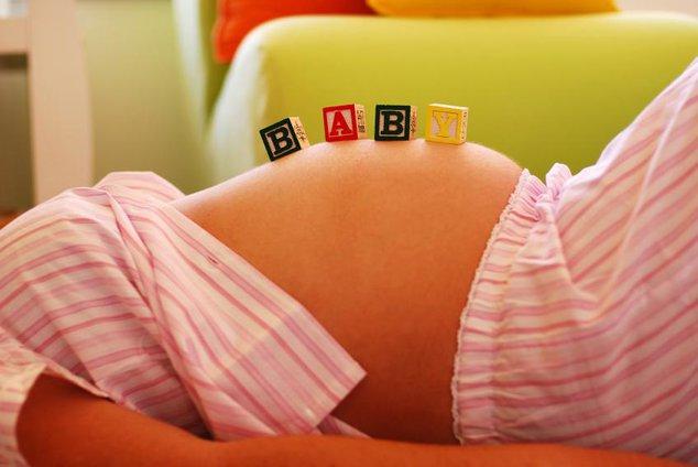 Беременность как понять что ты беременна