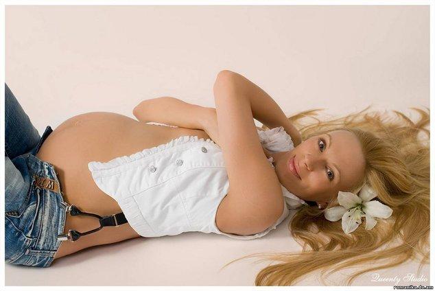 db1e34aa56f75c6c3bb18286bcb508eee3b5c9da - Как узнать что ты беременная без теста: симптомы, признаки