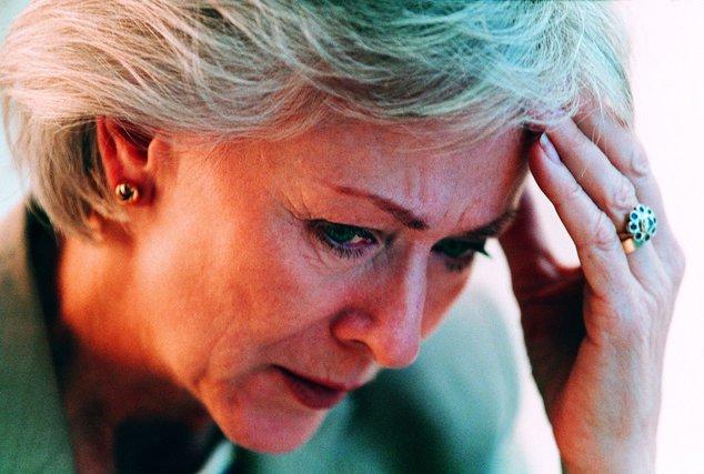 баквагиноз симптомы у женщин фото