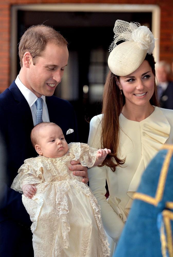 термобелья сколько детей у кейт миддлтон и принца уильяма белье отлично