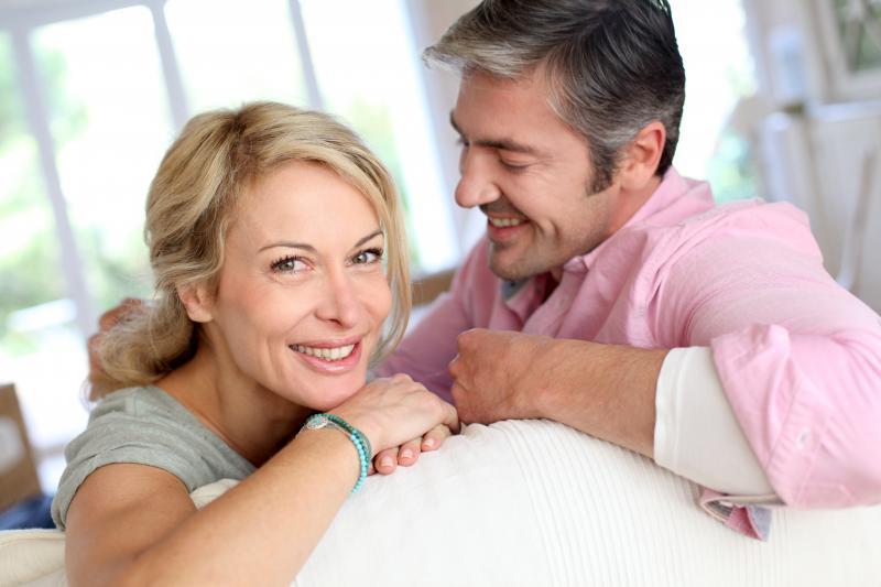 Дрочит хорошая тема для форума на обсуждение про секс любовь жизнь