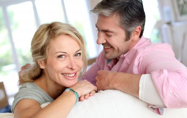 Как сделать мужу хорошо в сексе видео