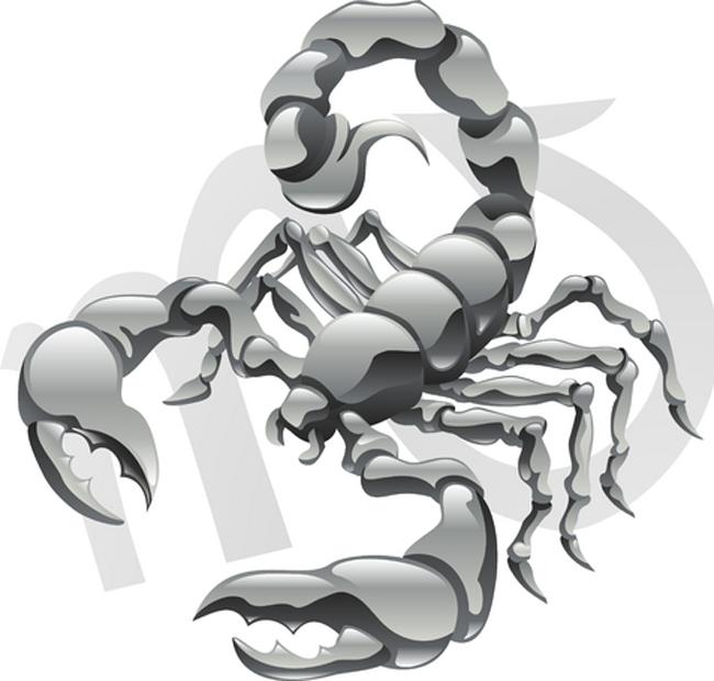 Гороскоп какие женщины нравятся скорпио м