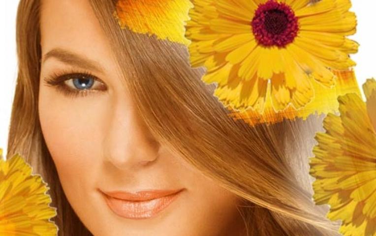Медово горчичная маска для роста волос отзывы