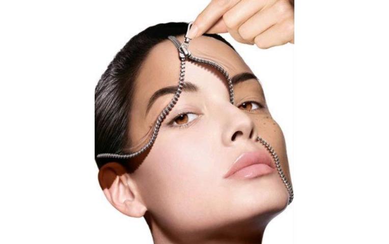 Средства для отбеливания кожи лица в аптеке