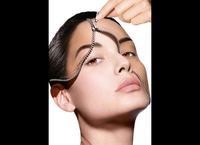 Как отбелить кожу лица — эффективные и доступные средства